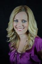 Susan Johnson Lake Norman Real Estate Specialist