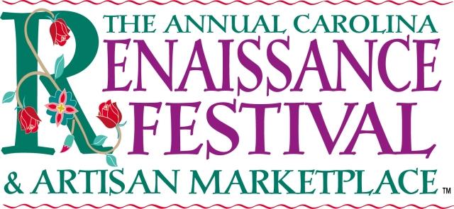 Logo Renaissance Festival